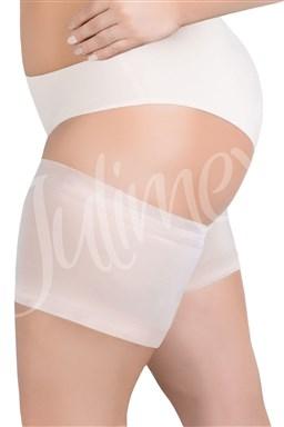 Pásky proti odírání stehen Julimex Lingerie Opaska na uda Comfort