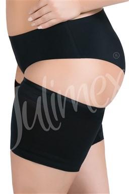 Pásky na stehna Julimex Lingerie Opaska na uda Comfort