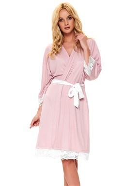 Župan Dn-nightwear SWW.9710