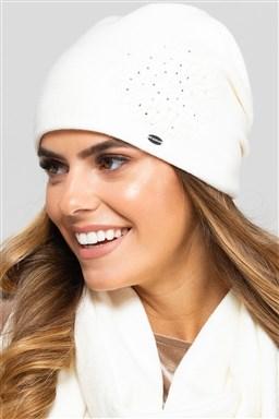Čepice Kamea Saragossa - Výprodej