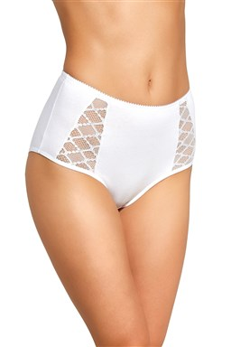 Kalhotky Gabidar 183 - Výprodej