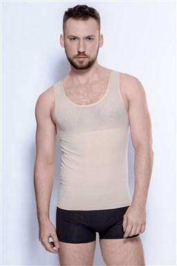 Tílko Mitex Body Perfect 170/180