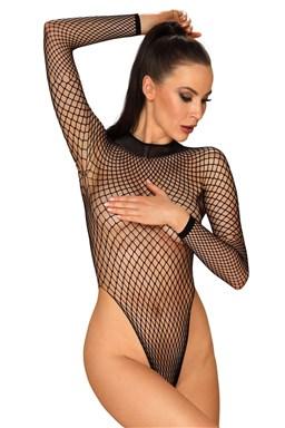 Erotické body Obsessive B125 Body