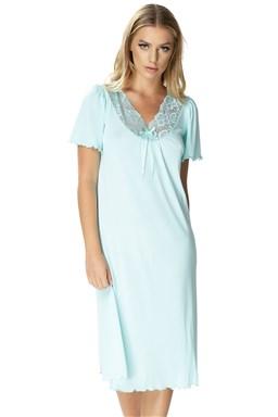 Dánská noční košile Mewa Doris 6076 - Výprodej