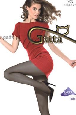 Punčochy Gatta Fortissima 15 - výprodej