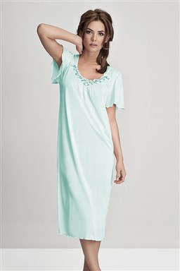 Noční košile Mewa 4112