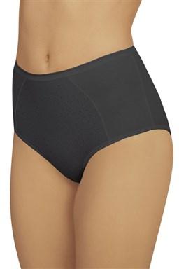 Kalhotky Italian Fashion Jana maxi - Výprodej