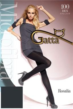Dámské punčochové kalhoty Gatta Rosalia 100