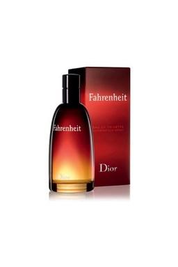 Dior Fahrenheit Exkluzivní