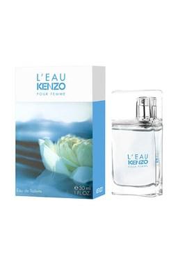 KENZO Le Eau par Kenzo