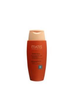 Matis Aftersun Milk Face & Body - Zklidňující mléko po opalovní na obličej a tělo 150ml - doprodej