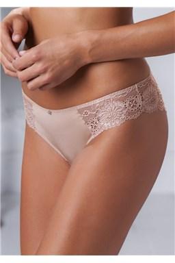 Dámské kalhotky brazilky Leilieve 997