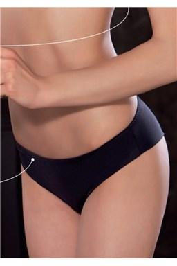Kalhotky brazilky Leilieve 6054