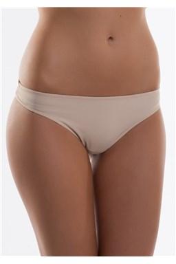 Kalhotky brazilky Lormar Carrie