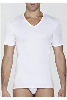 Pánské tričko Pierre Cardin Parigi