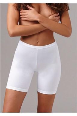 Dívčí kalhotky s delší nohavičkou Lovelygirl CINZIA