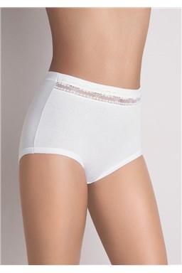 Dámské kalhotky Cotonella GD169 - 2 kusy