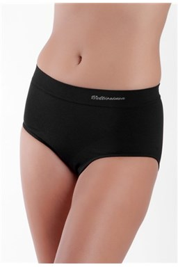 Stahovací kalhotky Bellissima Slip Con 020