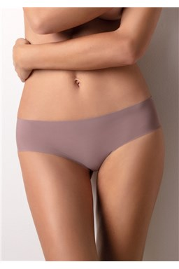 Kalhotky 8158 Cotonella
